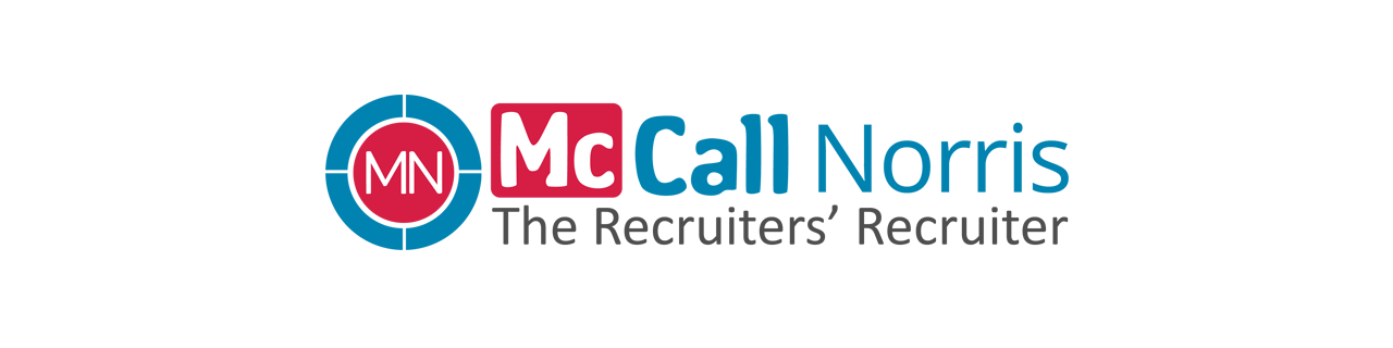Leading Recruitment2Recruitment Agency | McCall Norris