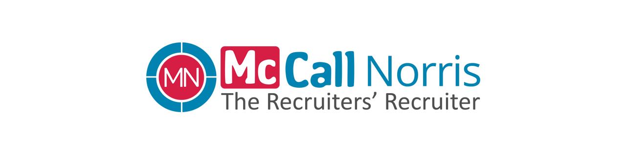 Leading Recruitment2Recruitment Agency | McCall Norris