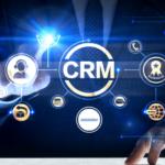 Best Recruitment CRM McCall Norris Recruitment to Recruitment